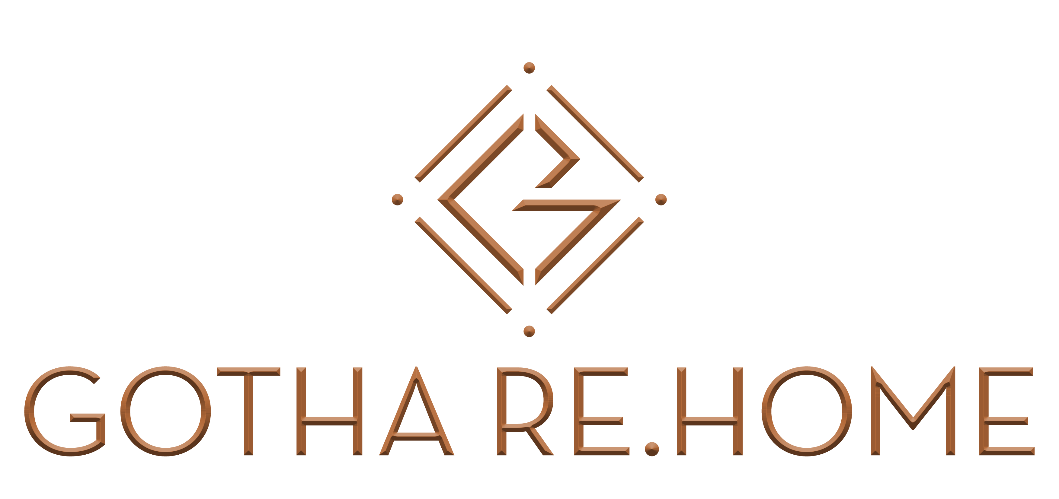 Gotha-re-home_logo1.png