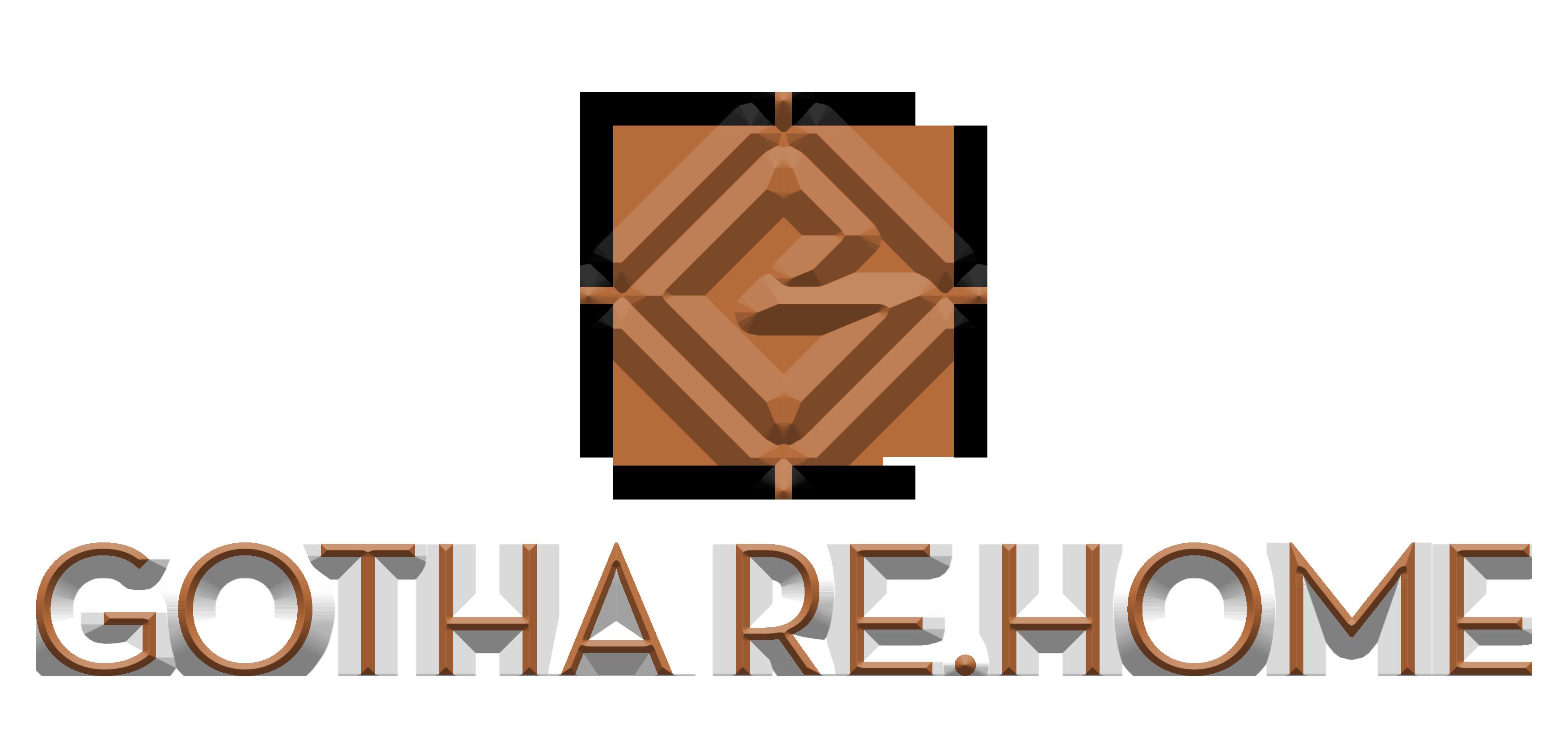 Gotha-re-home_logo1.png